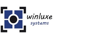 WINLUXE SYSTEMS